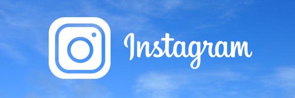 バリチリ instagram